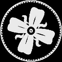as_symbol_grey@2x